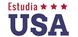 Estudia USA