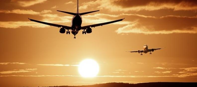 La importancia de viajar con un seguro médico