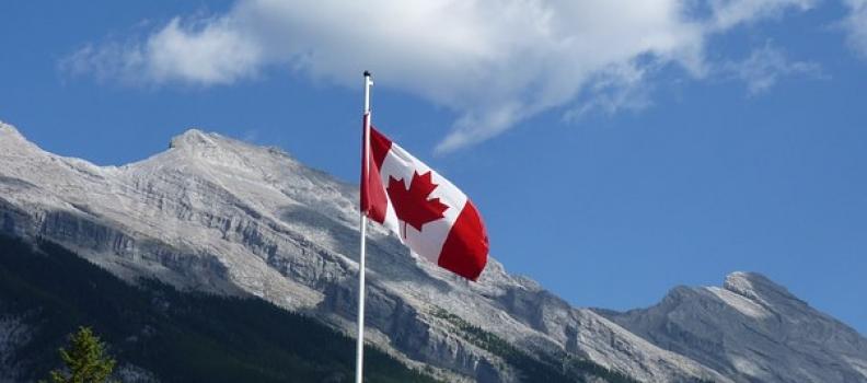 CONVALIDACION DE LOS ESTUDIOS EN CANADA